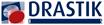 Drastik GmbH Mobile Logo