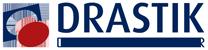 Drastik GmbH Logo