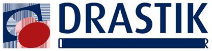 Drastik GmbH Retina Logo
